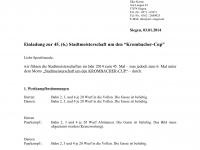 page-01-kopie-4