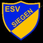ESV_logo2